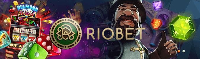 риобет онлайн казино официальный сайт вход